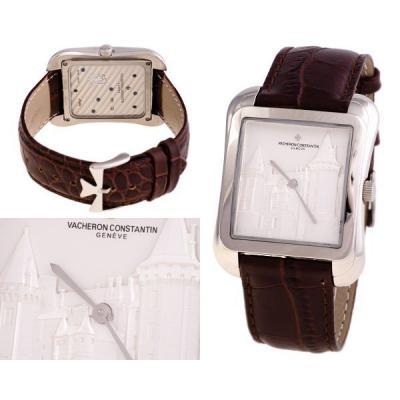 Часы  Vacheron Constantin №N0807