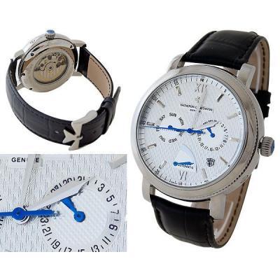 Часы  Vacheron ConstantinThe Jubile №H0929
