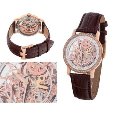 Часы  Vacheron Constantin №MX1917