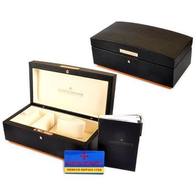 Упаковка Vacheron Constantin модель №1044