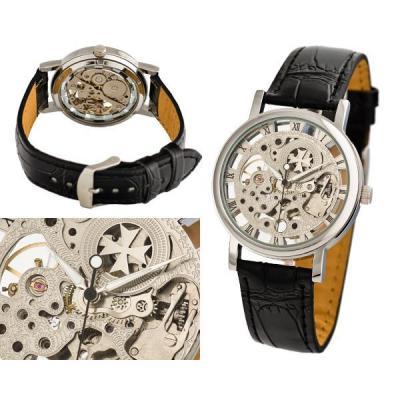 Часы  Vacheron Constantin №MX1391