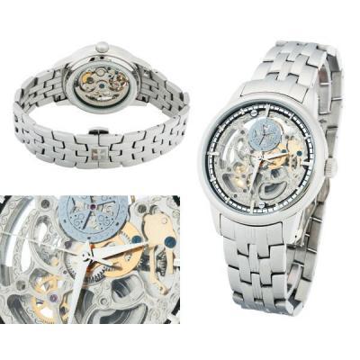 Часы  Vacheron Constantin Patrimony №N1734