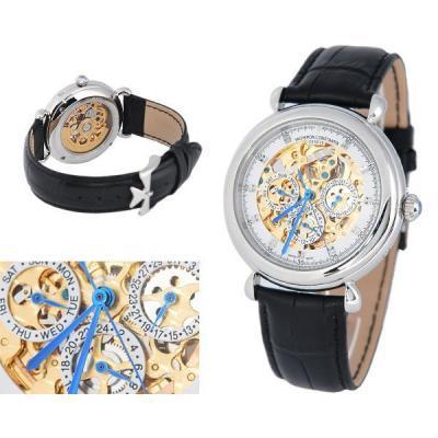 Часы  Vacheron Constantin Patrimony №N0038