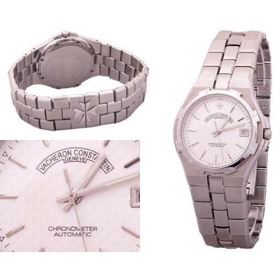 Часы  Vacheron Constantin Overseas №M1878
