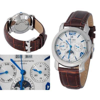 Часы  Vacheron Constantin Malte №N0719