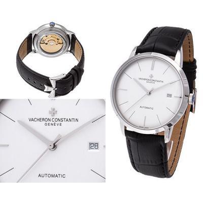 Часы  Vacheron Constantin Patrimony №MX2928