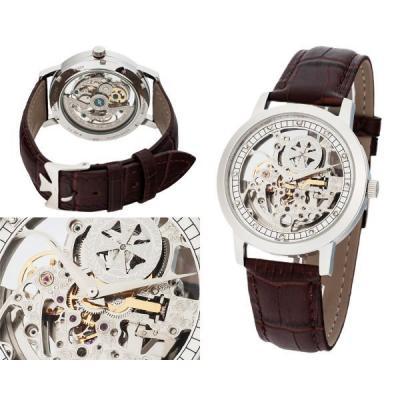 Часы  Vacheron Constantin Patrimony №MX2129