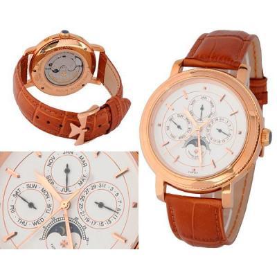Часы  Vacheron Constantin Malte №MX0304