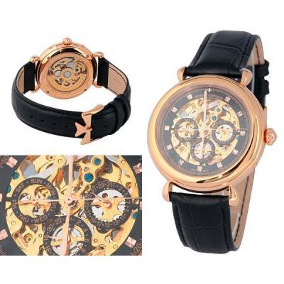 Часы  Vacheron Constantin Malte №M4321