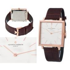 Часы  Vacheron Constantin Historiques №MX1628