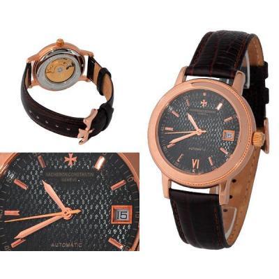 Часы  Vacheron Constantin Malte Grande Classique №M2420
