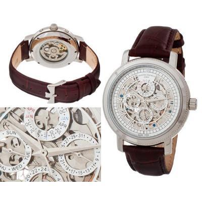 Часы  Vacheron Constantin Patrimony №MX1647