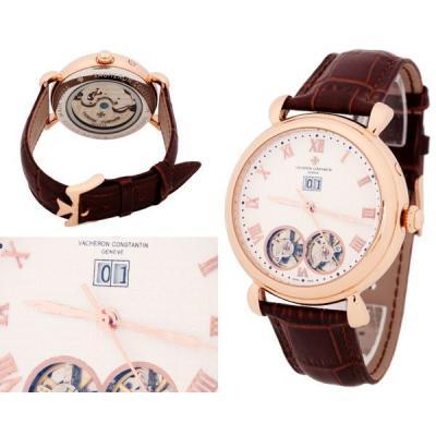 Часы  Vacheron Constantin Malte №N2348