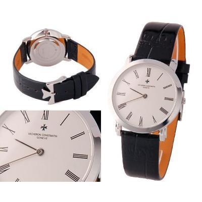 Часы  Vacheron Constantin Patrimony №M3266