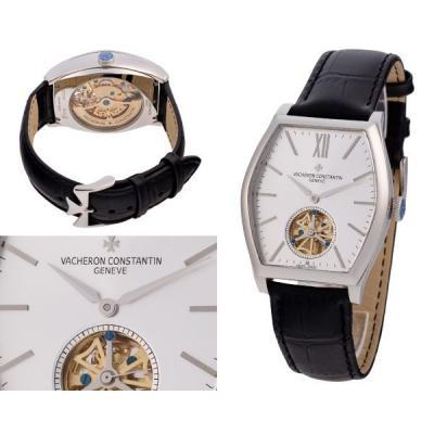 Часы  Vacheron Constantin Malte №N1520