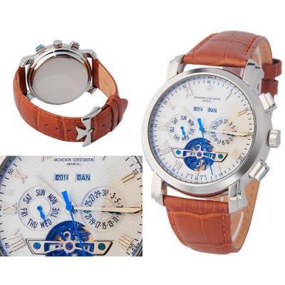 Часы  Vacheron Constantin Malte №MX0632