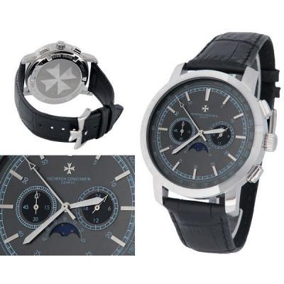 Часы  Vacheron Constantin №MX0473