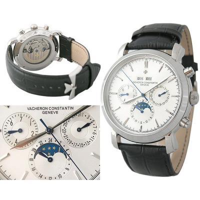 Годинник Vacheron Constantin Malte №MX0170