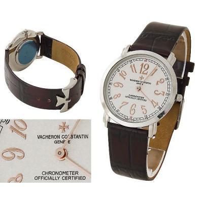 Часы  Vacheron Constantin Patrimony №C1408