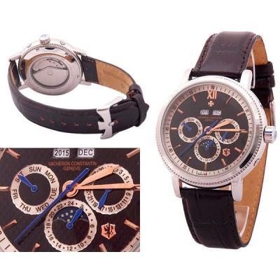 Часы  Vacheron Constantin №C1370-2