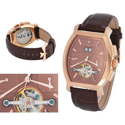 Часы  Vacheron Constantin №M4319