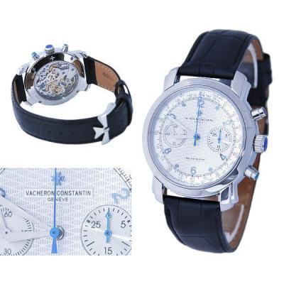 Часы  Vacheron Constantin Malte №M2585
