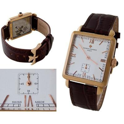 Часы  Vacheron Constantin Historiques №H0948