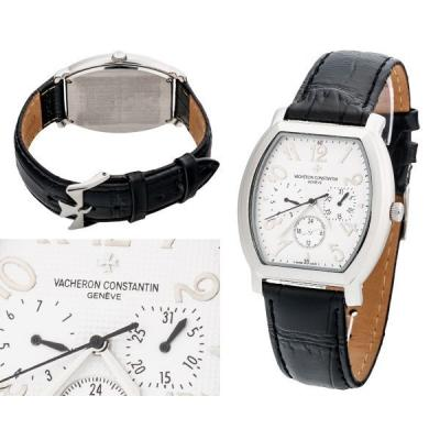 Часы  Vacheron Constantin №MX2024
