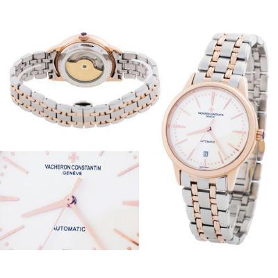 Часы  Vacheron Constantin Patrimony №N2444
