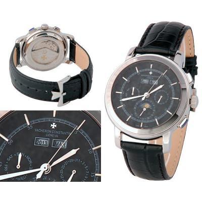 Часы  Vacheron Constantin №MX0774