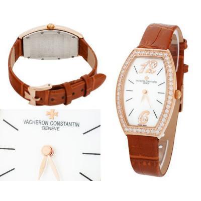 Часы  Vacheron Constantin №N1735