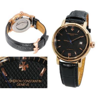 Часы  Vacheron Constantin №C1334-1