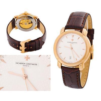Годинник Vacheron Constantin Grande Classique №M2330