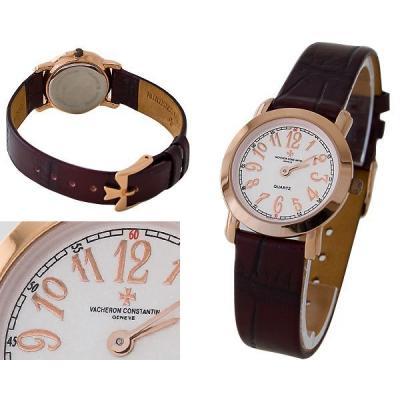 Часы  Vacheron Constantin №C1407