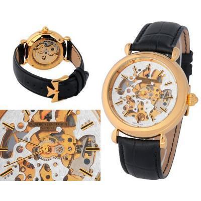Часы  Vacheron Constantin Malte №MX0558
