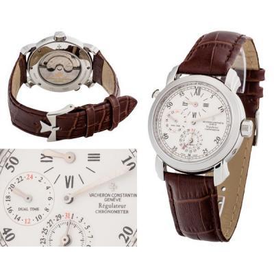 Часы  Vacheron Constantin Malte №MX2032
