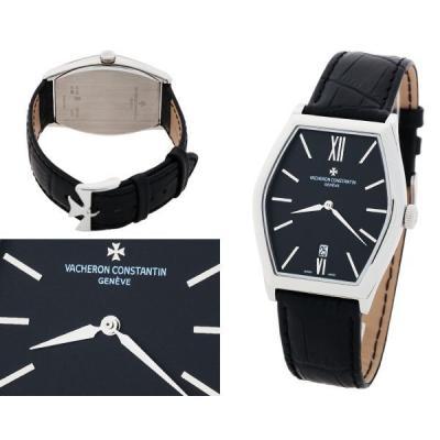Часы  Vacheron Constantin Malte №N2274