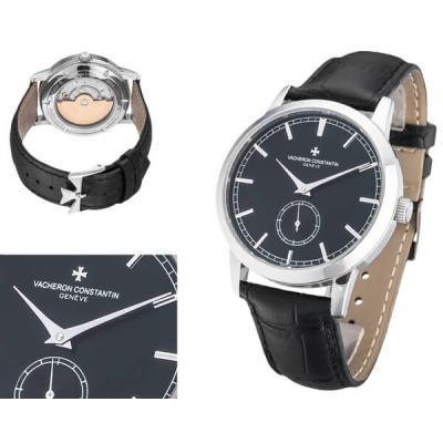 Часы Vacheron Constantin Модель MX3600