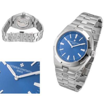 Часы Vacheron Constantin Модель MX3623