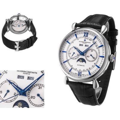 Часы Vacheron Constantin Модель MX3659