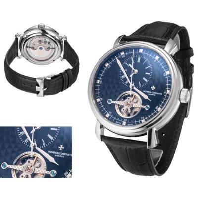 Часы Vacheron Constantin Модель MX3660