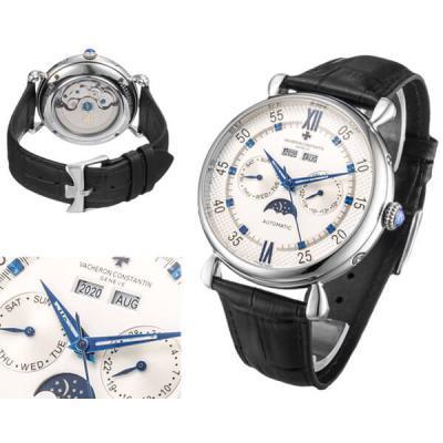 Часы Vacheron Constantin Модель MX3742