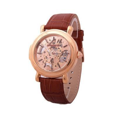 Часы  Vacheron ConstantinSkeleton №MX0339