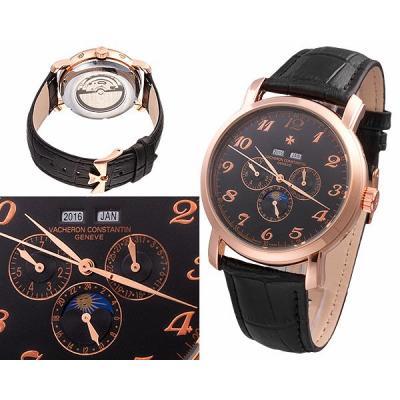 Часы  Vacheron Constantin Malte №MX3062