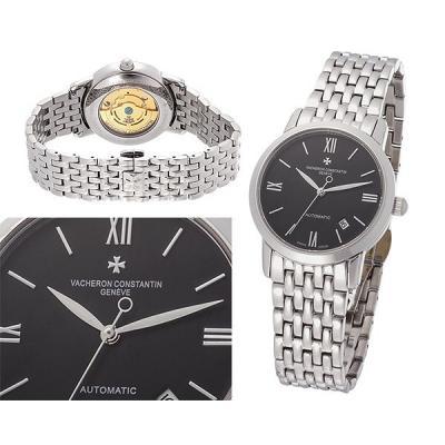 Часы  Vacheron Constantin Patrimony №MX3112