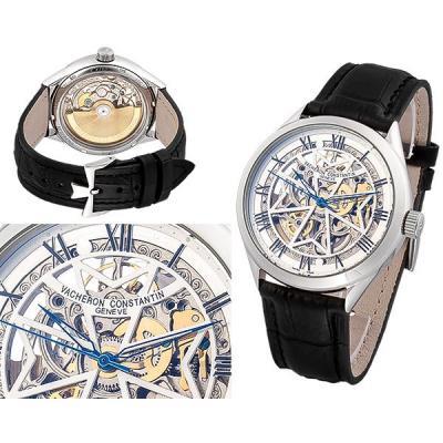 Часы  Vacheron Constantin Patrimony №MX3172