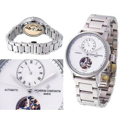 Часы  Vacheron Constantin Traditionnelle №MX3235