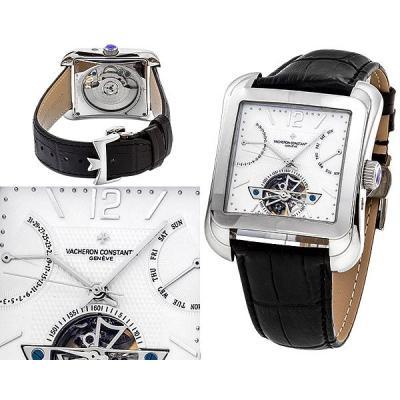 Годинник Vacheron Constantin Historiques №N2465