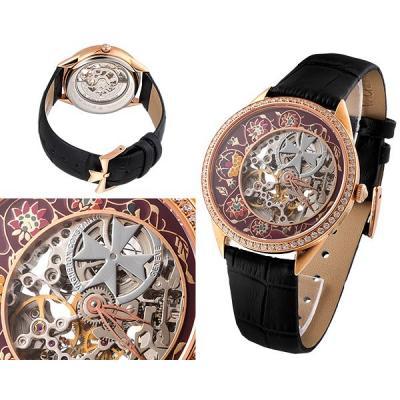 Часы  Vacheron Constantin Metiers d`Arts №N2557