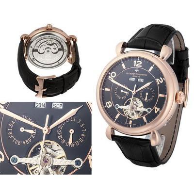 Часы  Vacheron Constantin Malte №N2623